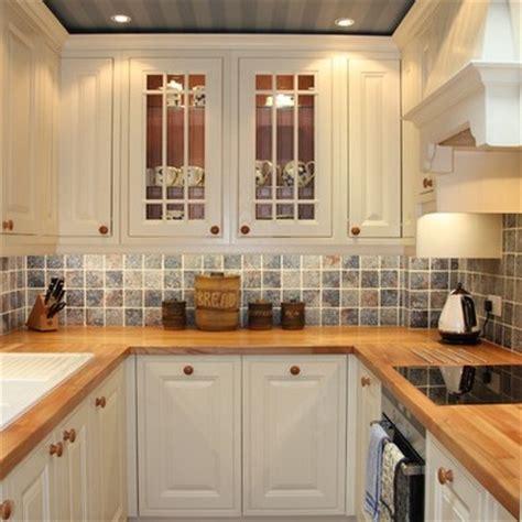 u shaped galley kitchen designs small ally kitchen layouts traditional kitchen u