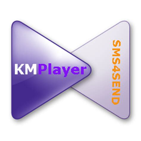 kmplayer 3 4 0 59 full version free download best to download software and games km player 3 4 0 59