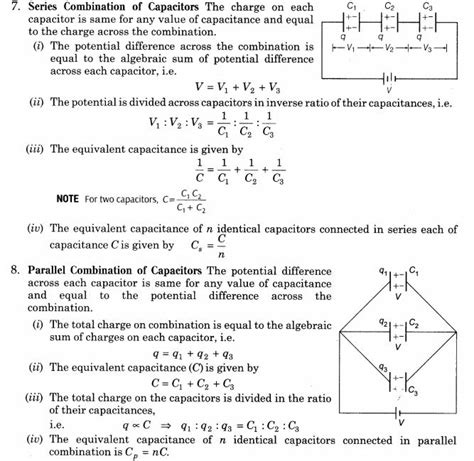 capacitors physics classroom capacitors physics classroom 28 images the world s catalog of ideas different types of