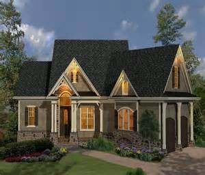 Half Timbered House Plans German Half Timbered House Plans House Design Ideas