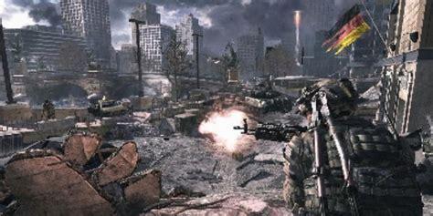 wann ist der 3 weltkrieg serie digitale spiele teil 3 der krieg kommt nach hause