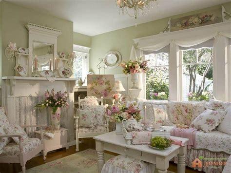 shabby chic living room designs 32 best shabby chic living room decor ideas and designs
