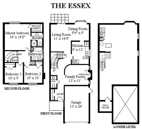 deer run house plan deer run house plan 28 images compact and affordable the deer run house plan
