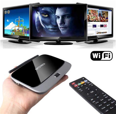 reset q7 android box dealsmachine cs918 q7 tv box android 4 4 rk3188 quad