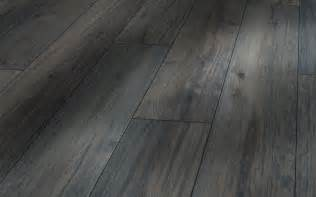 Gray Wood Laminate Flooring Pine Light Grey Laminate Flooring Best Price Guaranteed For The Home