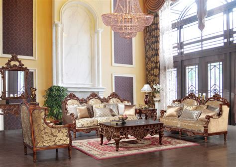 exclusive living room furniture furniture luxury living room furniture 008 luxury living