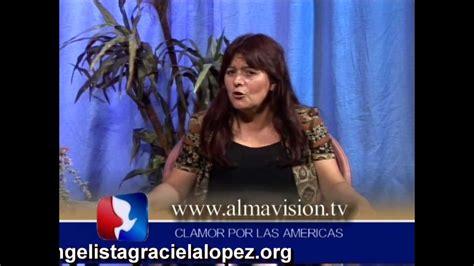 predicaciones cristianas youtube predicas cristianas en youtube youtube