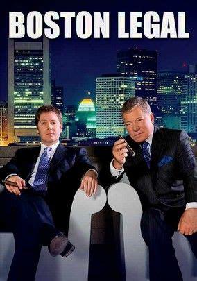 james spader lawyer tv series boston legal tv shows pinterest boston legal james