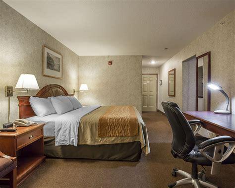 comfort inn lethbridge ab comfort inn lethbridge in lethbridge hotel rates