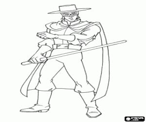 coloring pages zorro zorro coloring pages coloring pages