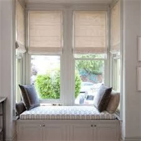 how to dress windows window seats nice and dressing on pinterest