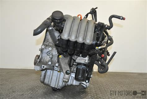 how cars engines work 2007 audi a4 user handbook audi a4 1 6 75kw 2007 engine alz gtv motors used cars engines