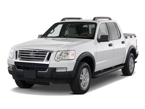 Hummer Tracking Colombus new and used ford explorer sport trac prices photos reviews specs the car connection