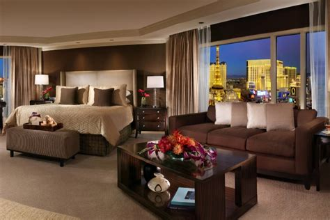 bid on hotel room bellagio las vegas hotel luxury hotel in las