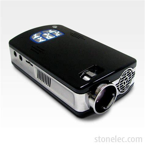 Proyektor Mini Proyektor Mini mini led projector projector pj08b china mini projector led projector