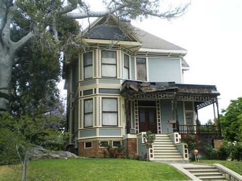 carroll house location of michael jackson thriller video house feelnumb com