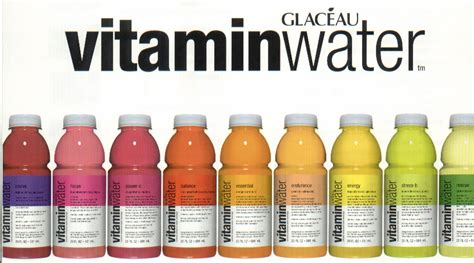 Vitamin Water Indonesia vitamin water images wallpaper and background photos 154146