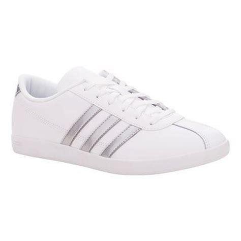 Harga Adidas Vl Court tenis adidas neo mujer 2013