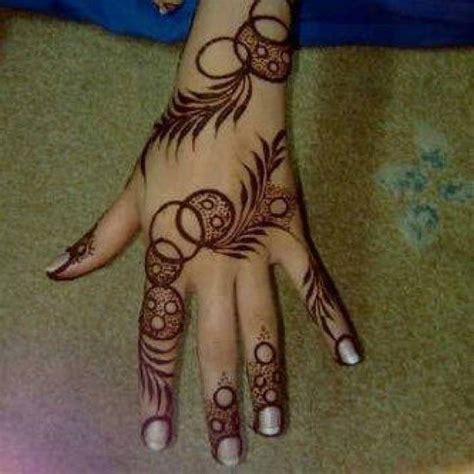 henna tattoo bonn sudanese henna design best image hd