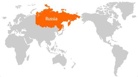 russia map in world world map russia world map weltkarte peta dunia mapa