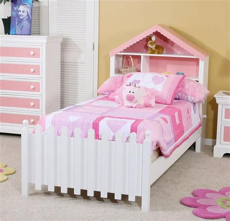 Dollhouse Headboard by Pin By Heidi On Diy Ideas