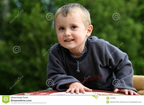 attacks child child attack royalty free stock photos image 741648
