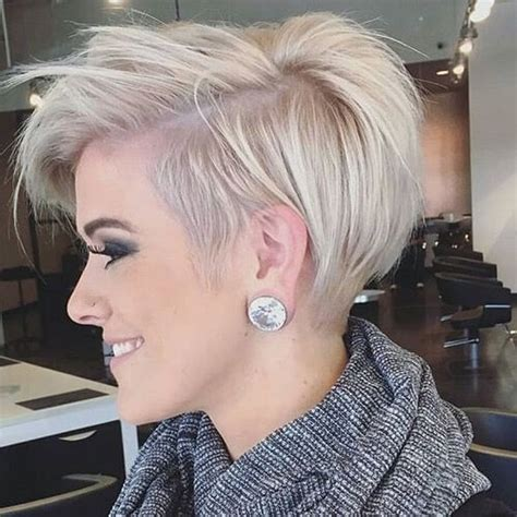 cool easy to manage short hair styles easy to manage short hairstyles for fine hair hairstyles