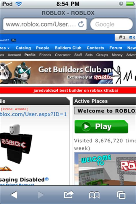 How To Search For On Roblox How To Find Roblox Passwords
