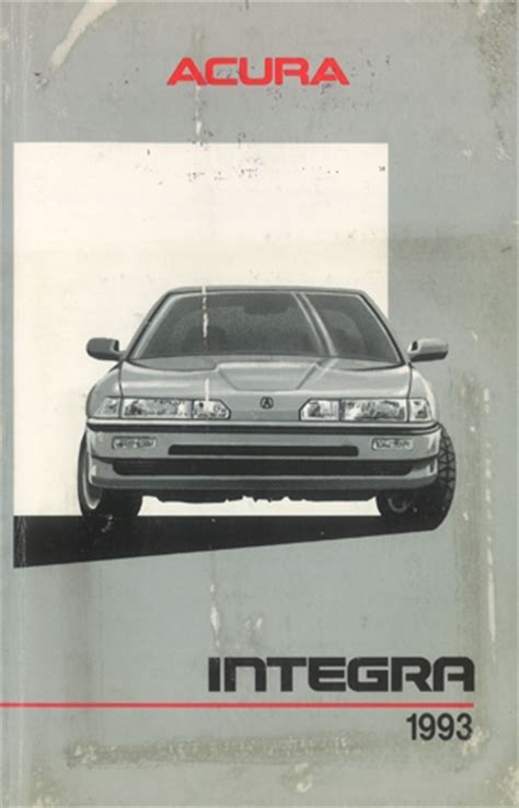 free car repair manuals 1994 acura integra auto manual download free software acura integra auto to manual swap trackercrm