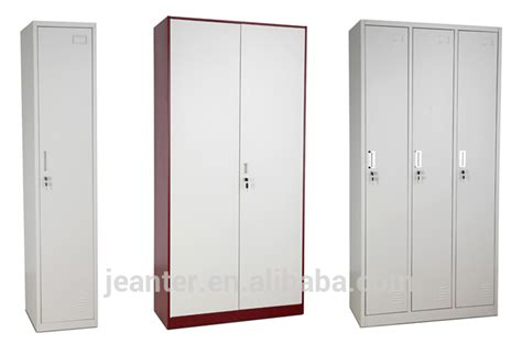 Metal Armoire Wardrobe by Armoire Cool Metal Armoire Wardrobe Ideas Armoire