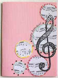 1000 images about quilling musical notes instrumental ideas musical scores etc on