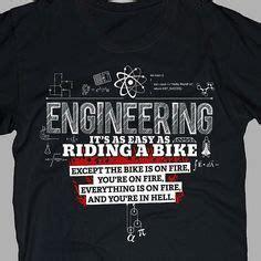 Chemical Engineering Meme - engineering shirts engineering shirts funny engineering