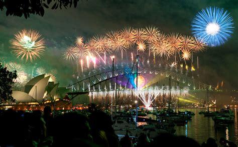 sydney opera house new year dataja sydney habour bridge opera house fireworks new