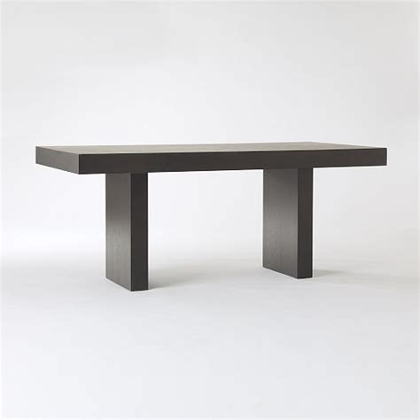 dining room table terra dining table west elm our