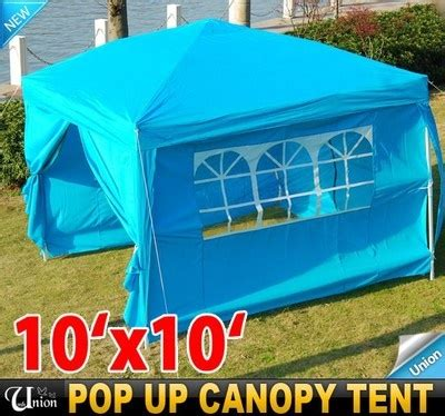 bag awnings for pop up cers awnings for pop up cers 28 images 12 white jayco bag awning pop up cer awning ebay
