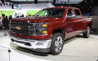chevy silverado 3500 2014 towing capacity autos post