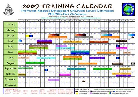 template calendar sle calendar template it resume cover letter sle