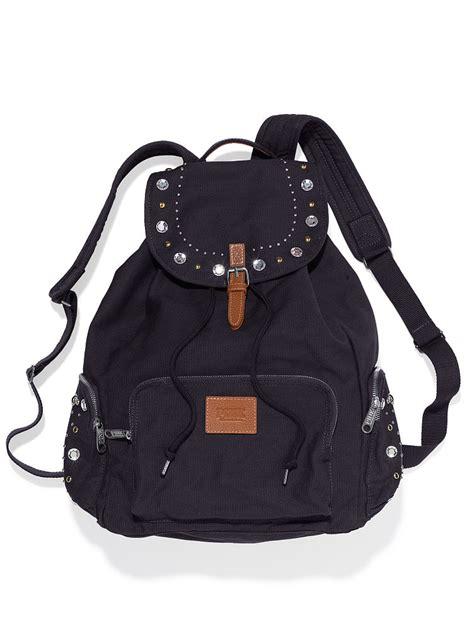 S Secret Secret On Sale pink secret backpacks on sale