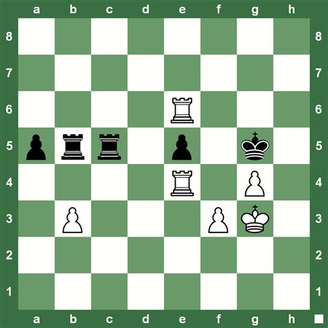 winning chess middlegames an essential guide to pawn structures books check and mate chess middlegame software carddebetfi s diary