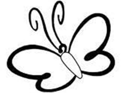 butterfly coloring pages dltk butterfly coloring pages page 3