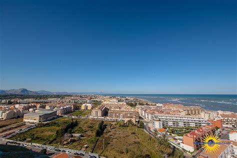 houses for sale in denia property for sale in denia denia property homeespa 241 a
