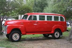 chevy trucks american classic car