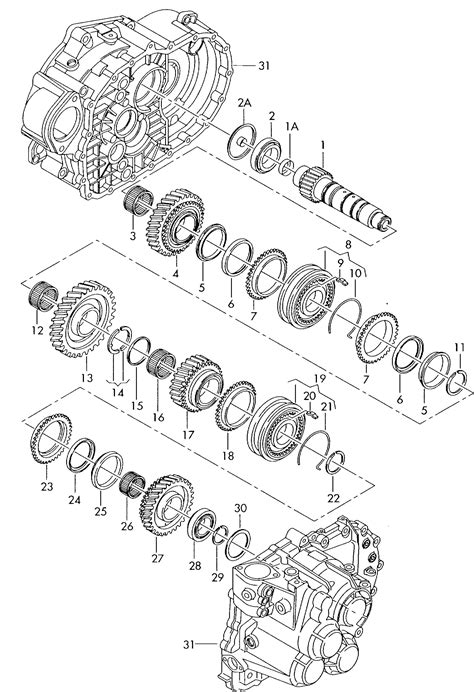 vw beetle gearbox diagram volkswagen beetle transmission diagram volkswagen free
