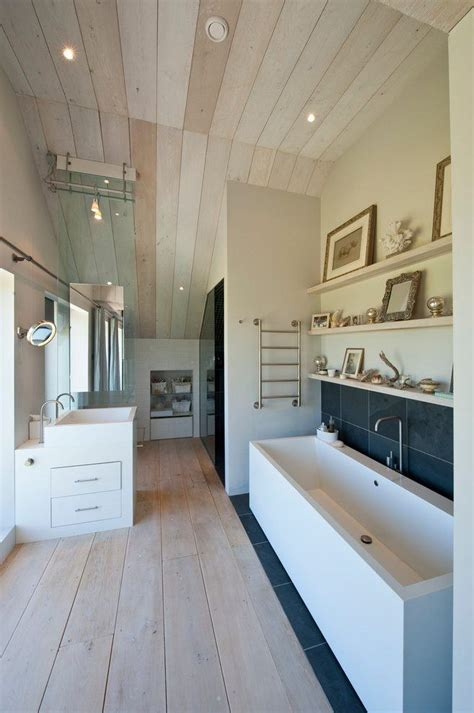 20 wooden ceilings bathroom ideas housely 20 wooden ceilings bathroom ideas housely