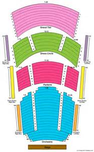 michigan concert tickets seating chart touhill
