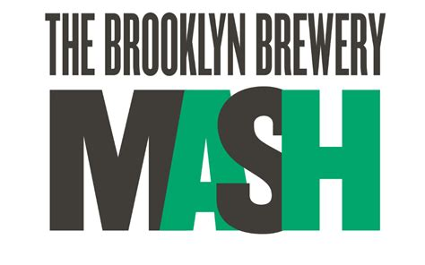 cool festival alert introducing the brooklyn brewery mash