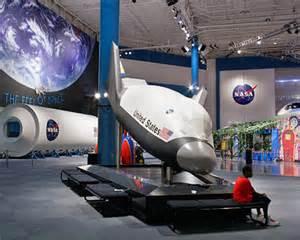 Comfort Suites Webster Tx Space Center Houston Nasa Space Center Houston