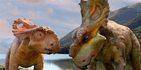 film o dinosaurus filmstudieark walking with dinosaurs