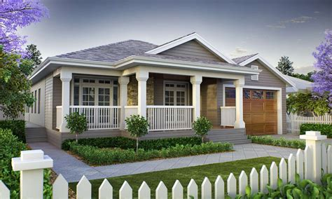 house plans with front porch one house plans with front porch one open one