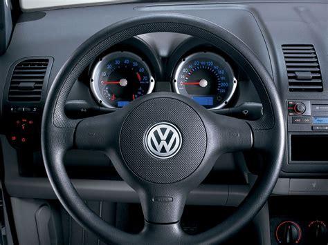 vendo interior ford mk3 carburado